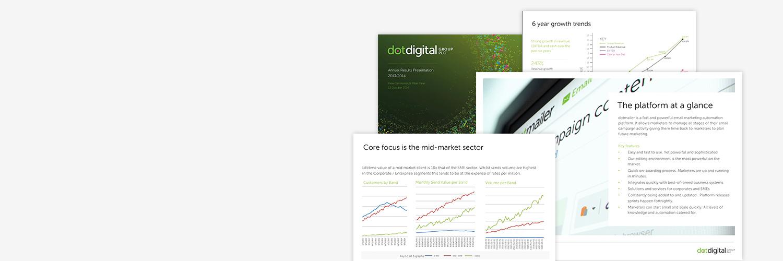 DotDigtial_homeOct2014