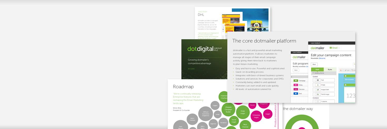 Homepage-Slider-Jan2015