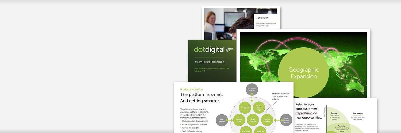 Homepage-Slider-Feb15