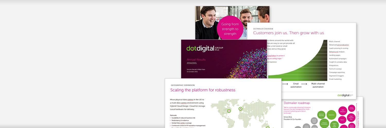 Homepage-Slider-Oct15