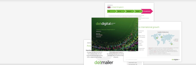 Homepage_Investors
